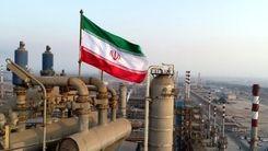 تحریم های جدید نفتی علیه ایران/ قطع صادرات نفت به چین؟!