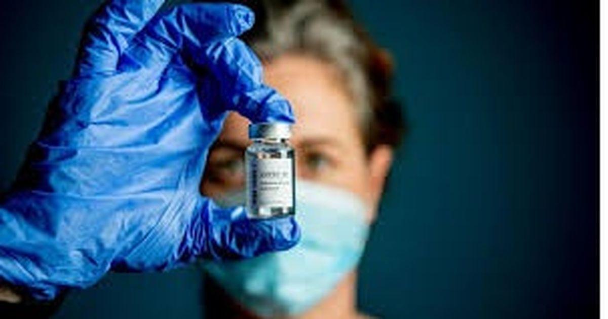 واکسن فایزر عوارضش بعده ها در بدن انسان نمایان می شود + جزئیات