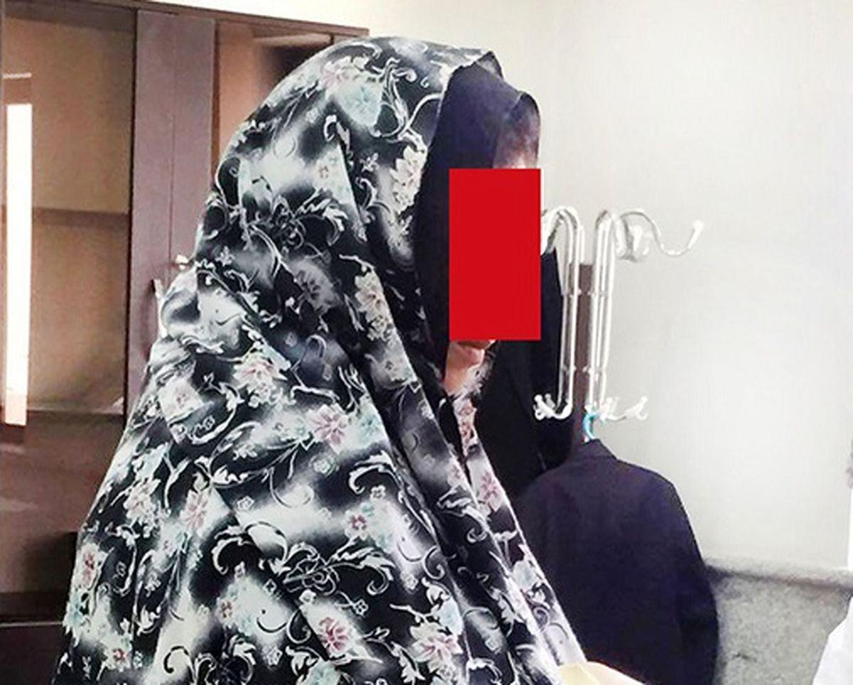 قتل هولناک یک مرد برای رسیدن به شکیلا ! / وعده خونین برای ازدواج