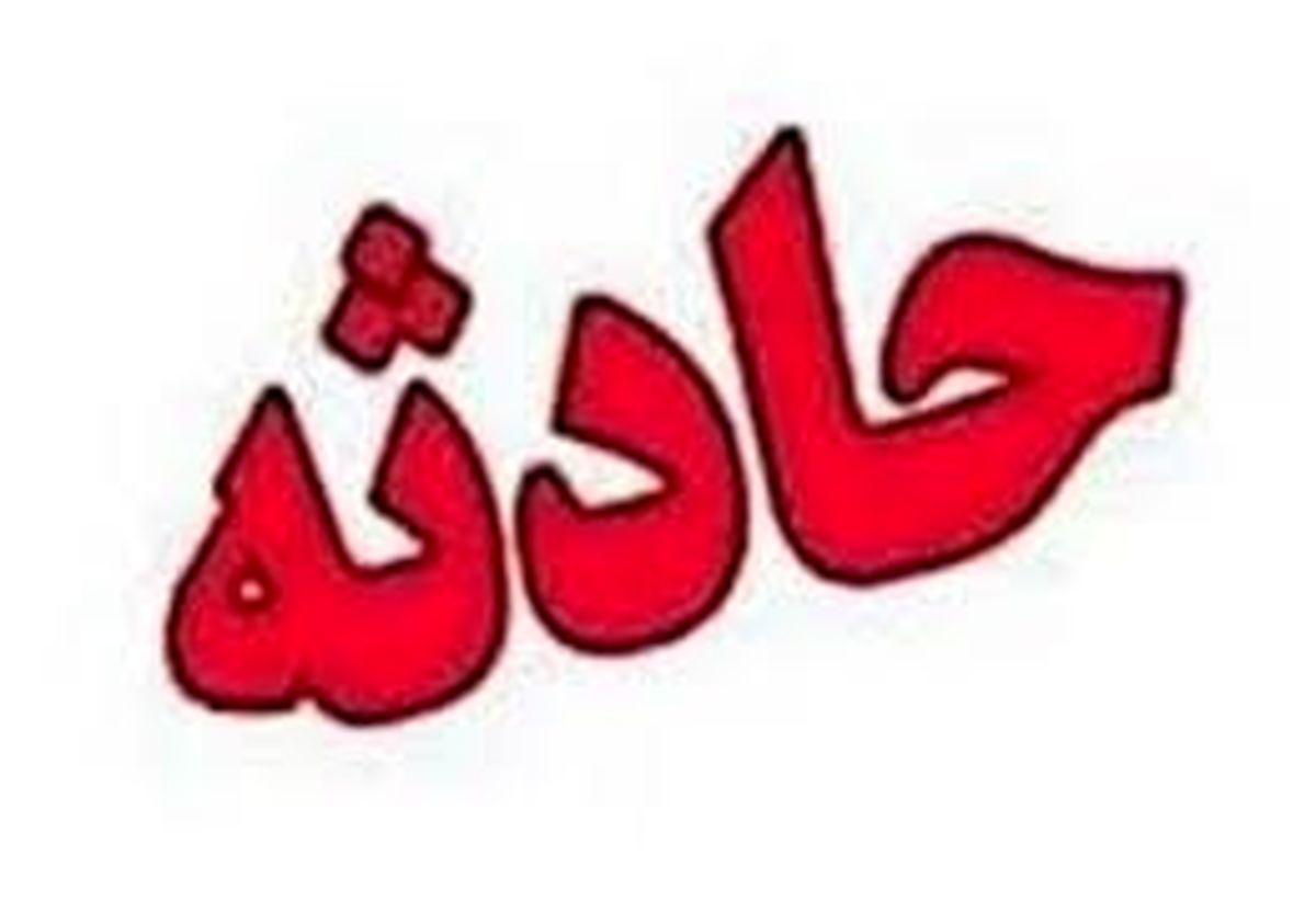 کودک آزاری در شیراز جنجالی شد