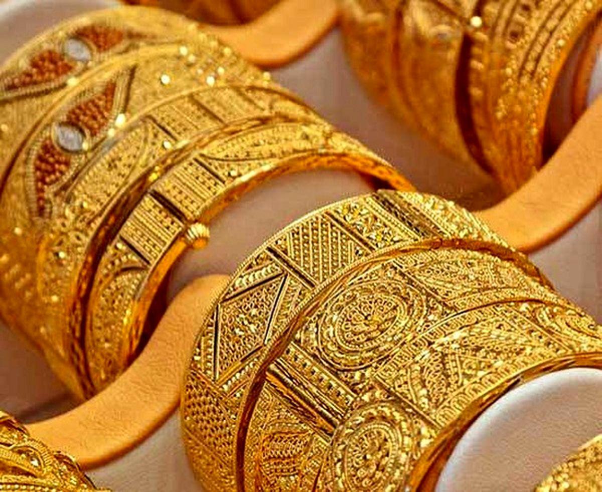 قیمت سکه و طلا روند صعودی به خود گرفت