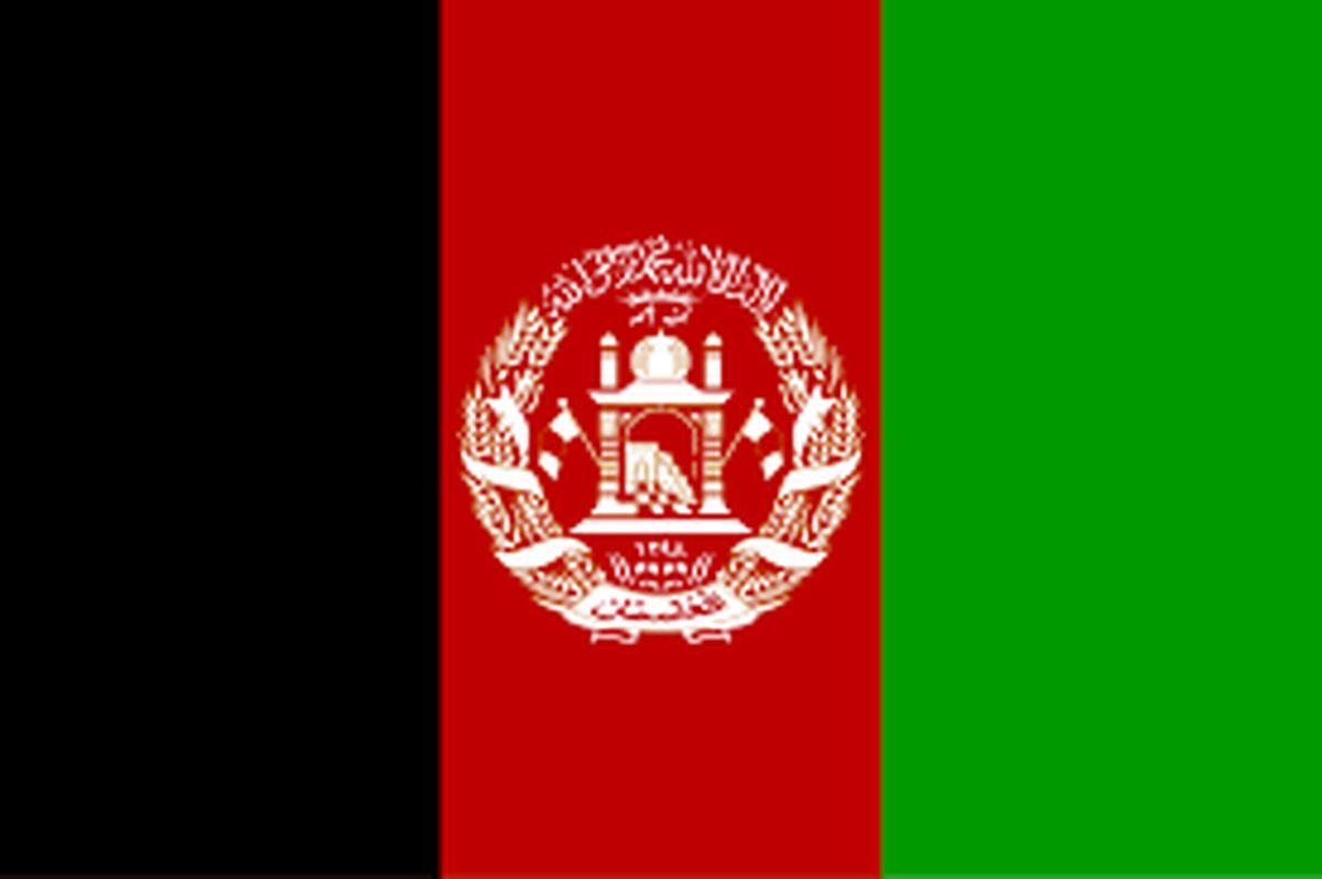 دختر سفیر افغانستان ربوده شد/ واکنش ها چه بود؟