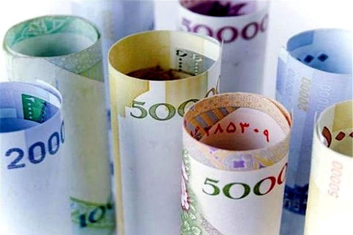 افزایش ۱۰ برابری یارانه نقدی / یارانه ۴۵۰ هزار تومانی در راه است؟