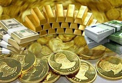 اوضاع بازار قیمت سکه چگونه است
