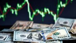 قیمت دلار و سکه از ریزش ساقط شد + جزئیات