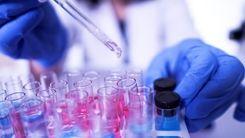 خبر خوش از واکسن کرونا ایرانی + جزئیات