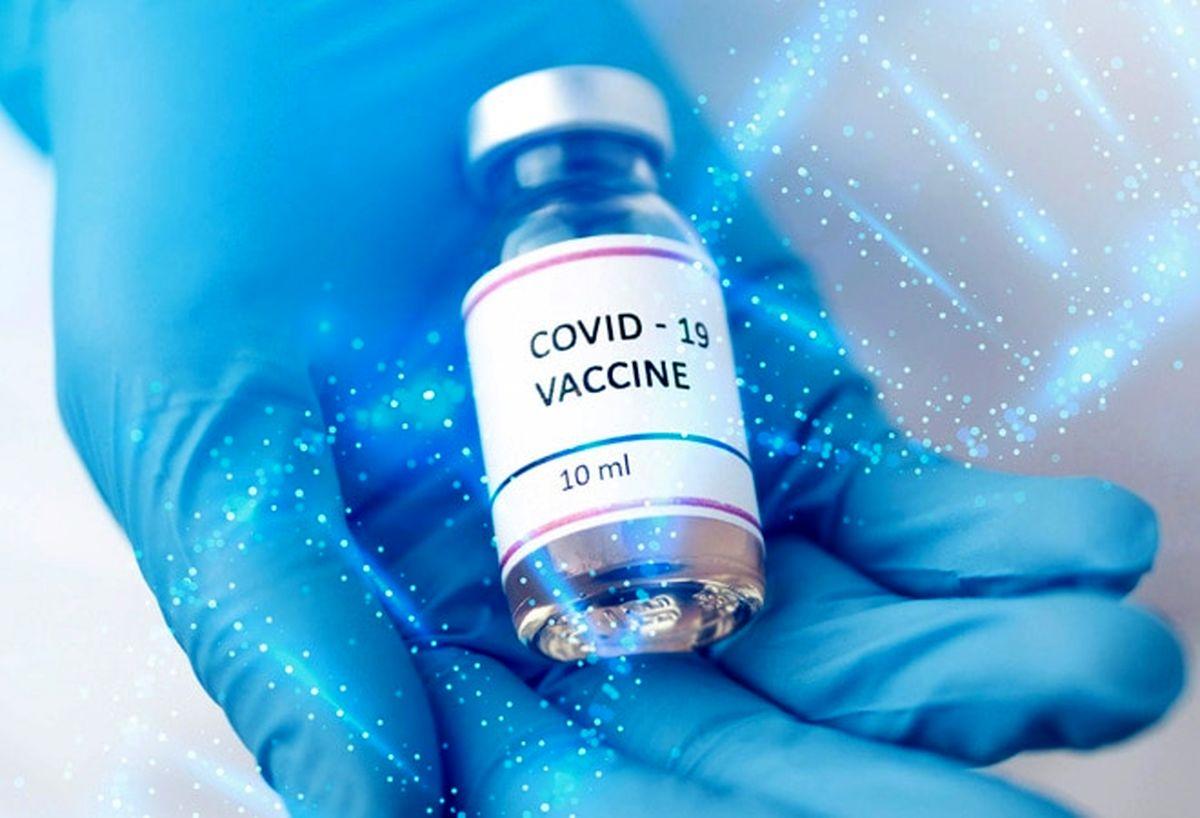 خبر مهم از فاز بعدی واکسن کرونا / ایران بزودی قطب واکسن کرونا می شود + جزئیات