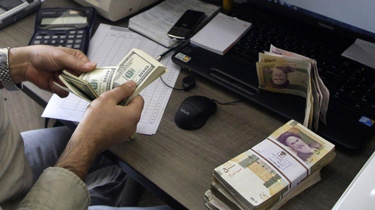 وضعیت پرداخت حقوق کارمندان در تعطیلات 6 روزه/ تأخیر در پرداخت حقوق کارمندان ؟!