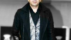 واکنش فرزاد حسنی به خبر پیوستن او به شبکه ایران اینترنشنال