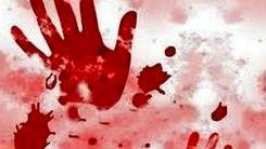 قتل هولناک به دلیل توهم از مصرف شیشه
