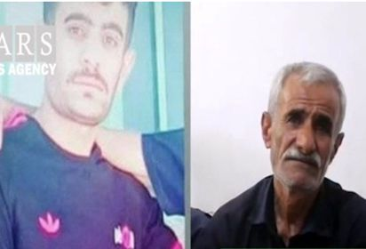 ماجرای قتل جوان بسیجی الیگودرز/ خواسته پدرش چیست؟+ فیلم
