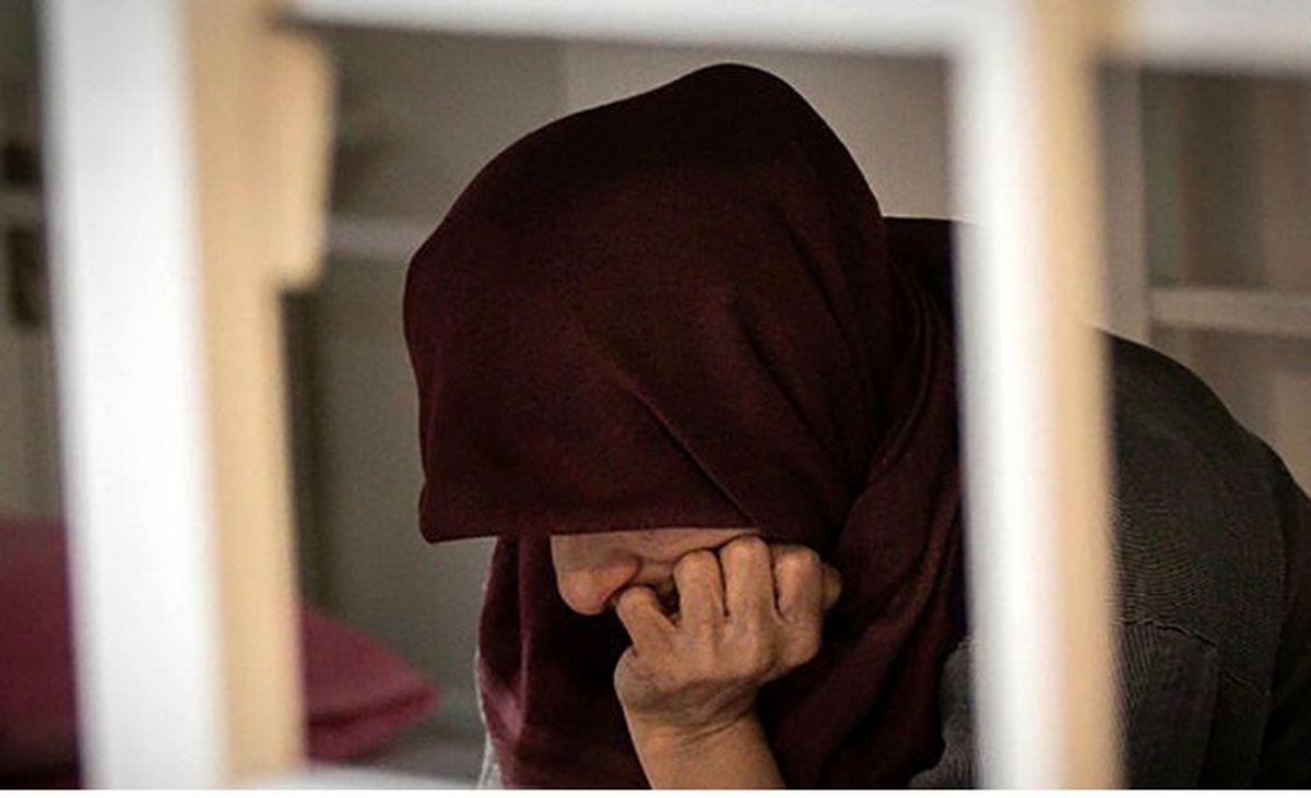 تعرض استاد دانشگاه به دختر جوان به علت علاقه عجیبش