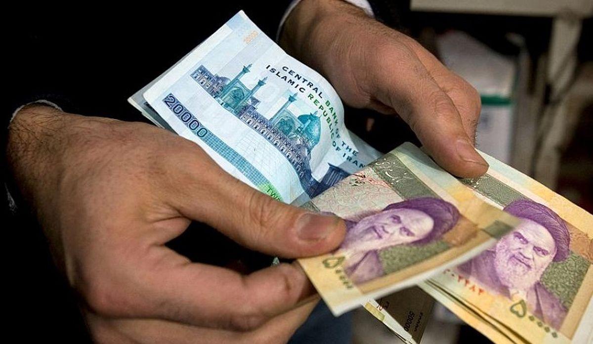 آخرین خبرها از حذف یارانه نقدی| حذف یارانه چقدر جدی است؟