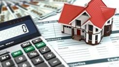 وامهای خرید خانه کدامند؟