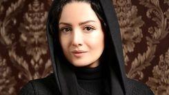 انتقاد تند شیلا خداداد از آناشید حسینی
