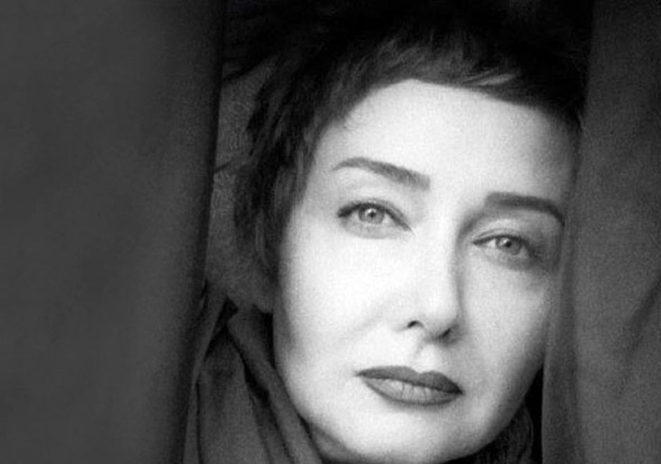 ماجرا تکان دهنده خودکشی بازیگر زن معروف