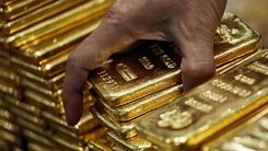 قیمت جهانی طلا روند نزولی داشت + جزئیات
