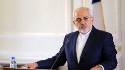 ظریف احتمال کاندیداتوری در انتخابات را رد نکرد