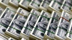 قیمت دلار دربازار امروز (۱۴۰۰/۰۴/۱۹) + جدول