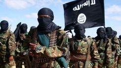 بازگشت داعش به «کرکوک» عراق! / انفجارهای هولناک