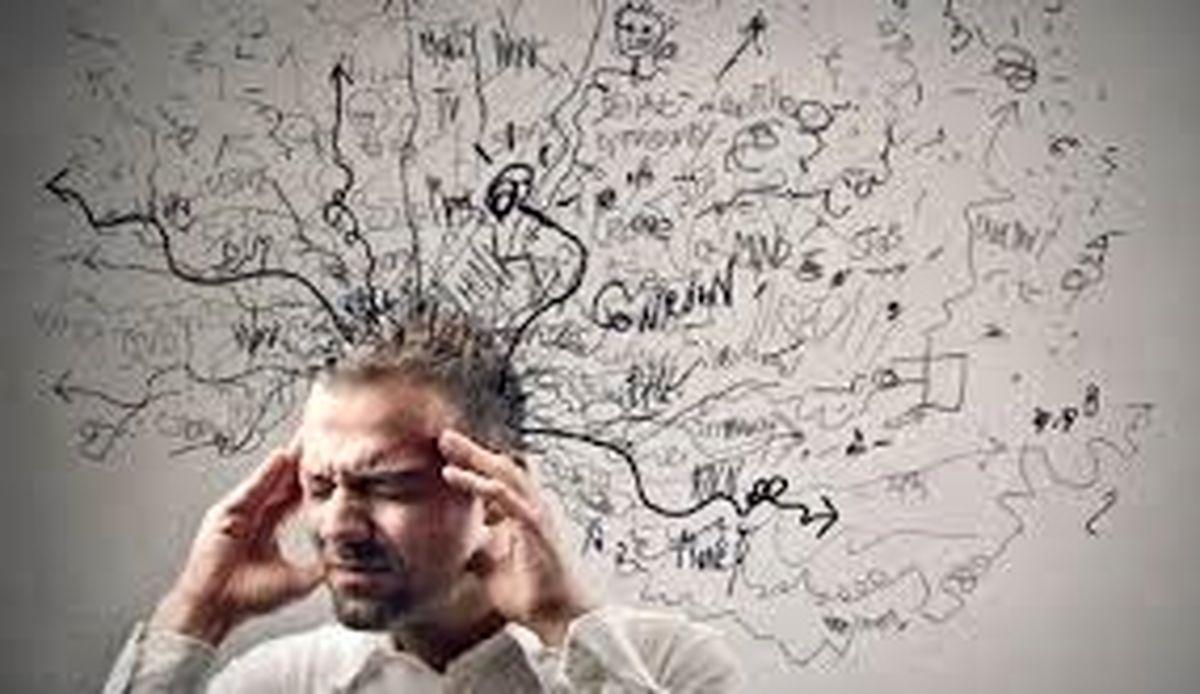 6 ماده غذایی که نباید هنگام اضطراب مصرف کرد