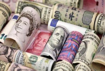قیمت دلار بالا رفت / امروز پنجشنبه 23 اردیبهشت + جدول قیمت