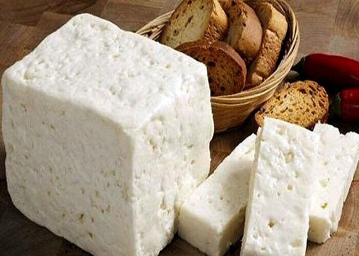 عوارض وحشتناک خوردن پنیر با گوجه خیار در افطار + سلامت