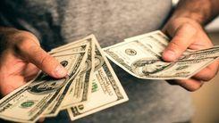 قیمت دلار  امروز 28 مهر 1400| قیمت دلار در بازارهای مختلف