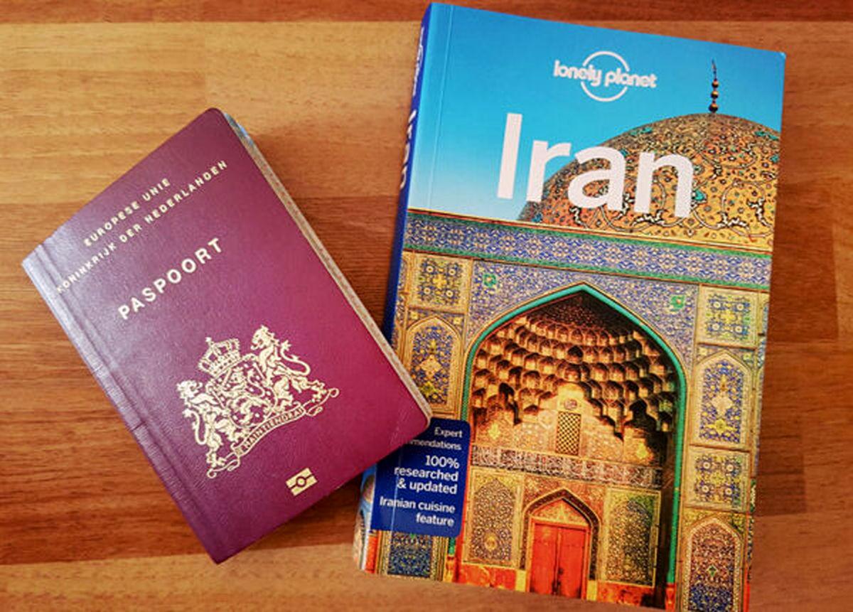 صدور ویزای گردشگری ایران دوباره از سر گرفته می شود