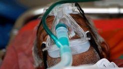 مرگ بیماران کرونایی و تنفسی با قطعی برق / جدول قطعی برق به بیمارستان ها اعلام نشده است