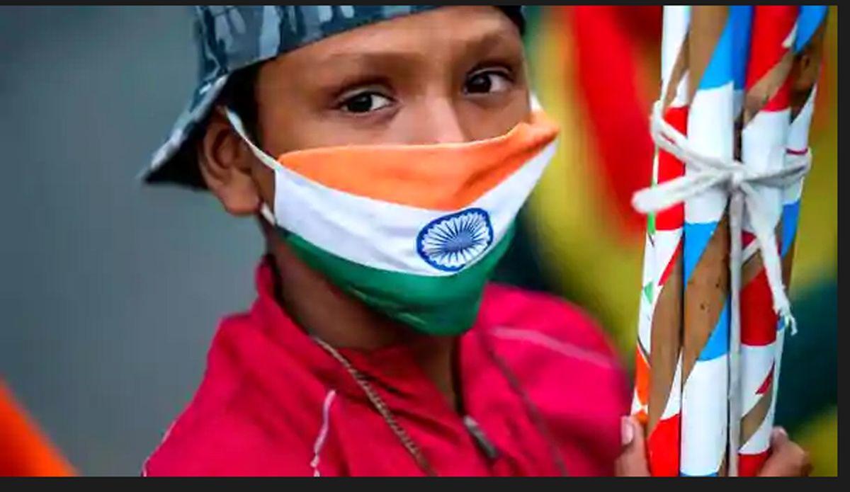 موارد ابتلا به ویروس کرونای هندی در ایران