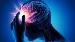 با خوردن این ماده غذایی از سکته مغزی پیشگیری کنید