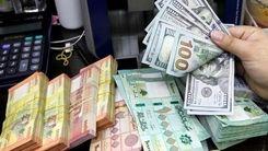 مردم منتظر یارانه ۱۶۰ هزار تومانی باشند « افزایش یارانه نقدی »