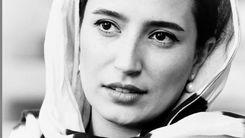 فیلم باور نکردنی از نگار جواهریان 18 سال قبل با اشکان خطیبی