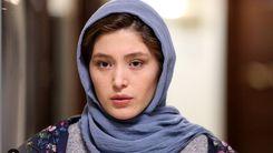 دورهمی لاکچری فرشته حسینی بعد از مراسم ازدواجش