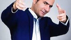 کلیپ خنده دار حسن ریوندی/ آخرین لقمه سحری