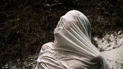 ماجراهایی عجیب از تجربه زندگی با مردگان