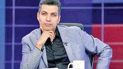 کنایه تند و زشت به عادل فردوسی پور در برنامه فوتبال برتر !