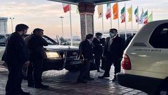 محمود احمدی نژاد ممنوع الخروج بود؟| احمدی نژاد در دبی چه می کند؟