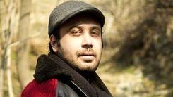 طرفداران محسن چاوشی بخوانند + جزئیات