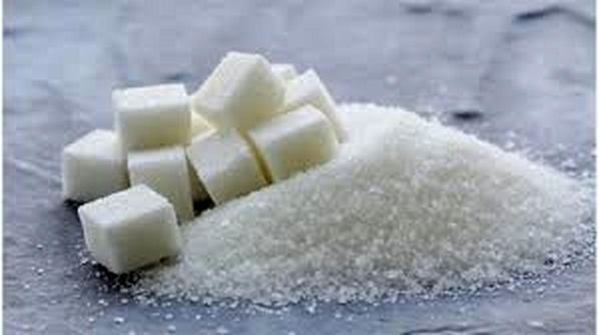 قیمت هرکیلو شکر چقدر شد ؟ / افزایش قیمت شکر
