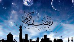 خواستگاری عجیب و جالب حاج حسین یکتا همرزم شهید سلیمانی