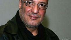 بیوگرافی امیر جعفری + عکس های خانوادگی اش