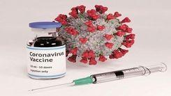 واکسن کرونا یا آنفلوانزا؟|  آنفلوانزا اهم اجباری شد؟
