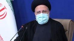 خبر جدید رئیسی درباره برگزاری مراسم اربعبن حسینی+ جزئیات