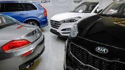 آخرین قیمت خودرو در بازار چند؟/ قیمت گذاری خودرو با دلار 50 هزار تومانی؟!