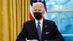 جو بایدن تحریم خرید نفت ایران را تایید کرد
