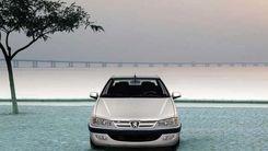 جزییات پیش فروش ایران خودرو در فروردین اعلام شد