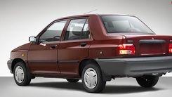 قیمت خودرو در بازار امروز / قیمت صفر تاصد خودرو های ارزان قیمت در بازار + جدول