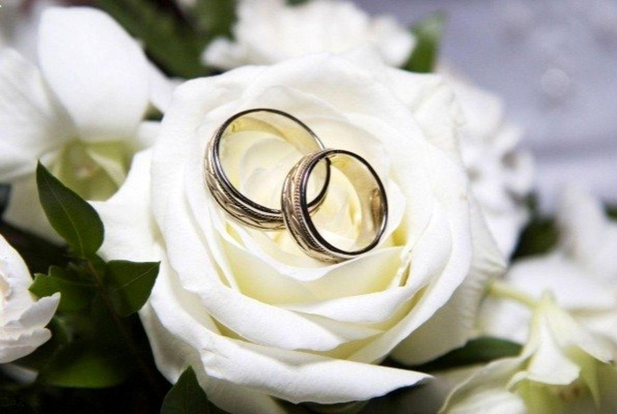 وام ازدواج ۵۰۰ میلیونی به چه کسانی تعلق می گیرد ؟